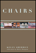CHAIRS (dvd)