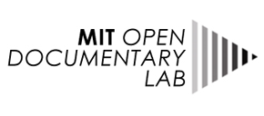 Open Documentary Lab