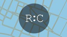 r2c banner