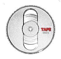 TAPEdocs